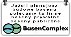 basencomplex