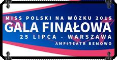 jedynataka_wybory
