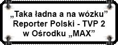 reporterpolski